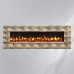 شومینه برقی هوشمند کورونا 160