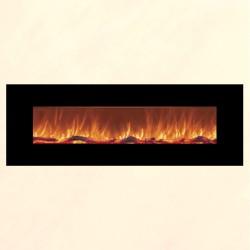 شومینه برقی سانتا 160