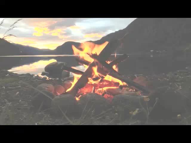 image/catalog/journal3/videos/Fire-02.mp4